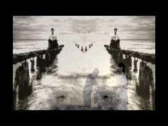 Natassa Bofiliou - To Μέτρημα (To Metrima) lyrics + English translation Greek Music, English Translation, Love Songs, My Music, Beast, Places To Visit, Youtube, Videos, Greece