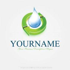 84 best wonderful health logos images on pinterest dental logo