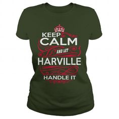 HARVILLE, HARVILLE T Shirt, HARVILLE Tee #name #tshirts #HARVILLE #gift #ideas #Popular #Everything #Videos #Shop #Animals #pets #Architecture #Art #Cars #motorcycles #Celebrities #DIY #crafts #Design #Education #Entertainment #Food #drink #Gardening #Geek #Hair #beauty #Health #fitness #History #Holidays #events #Home decor #Humor #Illustrations #posters #Kids #parenting #Men #Outdoors #Photography #Products #Quotes #Science #nature #Sports #Tattoos #Technology #Travel #Weddings #Women