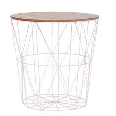 Столик 40*41 cm