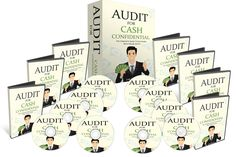 Audit For Cash Confidential - Sell Local Business Services For BIG Profits - http://www.marketingsharks.com/2017/12/07/audit-for-cash-confidential/ Audit For Cash Confidential  Audit For Cash Confidential – Sell Local Business Services For BIG Profits Audit For Cash Confidential – Sell Local Business Services For BIG Profits – Audit For Cash Confidential is a complete and tested blueprint we are using absolutely smash out offline marketing every day of the