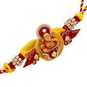 Send rakhi to Hyderabad. See more @ http://www.hyderabadonlineflowers.com/rakhi_gifts.html