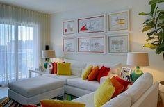 Silvia Home Decor: Maria Barros - Interior Designer Portuguesa