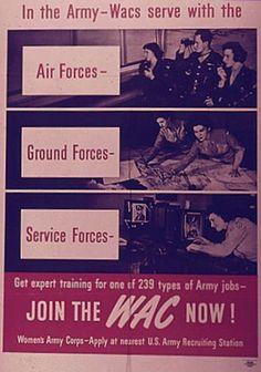 http://womenofwwii.com/images/recruitingposters/recruitingposter51.jpg