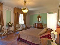 Luxury Tuscan Vacation Villa Controni Lucca | Italy vacation Villas