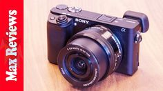 Best Mirrorless Camera Top 3 Mirrorless Camera For Video Cool Tech, Film Camera, Tech Gadgets, Fujifilm Instax Mini, Sony A6300, Youtube, Top, Cheese, Shopping