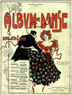 Browse art nouveau sheet music covers in the category 'Figurative' - page 7 Art Nouveau Illustration, Music Covers, Belle Epoque, Graphic Design Inspiration, Intuition, Savage, Beast, Sheet Music, Identity