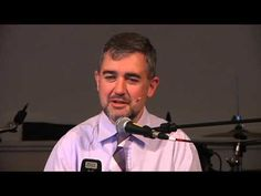 FALSE TEACHERS EXPOSED: Word of Faith/Prosperity Gospel | Justin Peters/SO4J-TV - YouTube