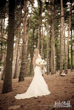 #photography #bride #pre-ceremony