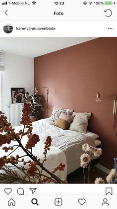 home accents bedroom Front door color Front door color Front Door Colors, Wall Colors, Home Bedroom, Bedroom Decor, Master Bedroom, Wall Decor, Bedrooms, Interior Door Colors, Interior Design Minimalist