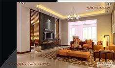 http://www.home-designing.com/wp-content/uploads/2010/03/bright-tv-living-areas.jpg