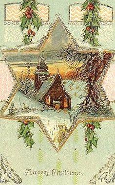 http://christmas.bravepages.com/churches1/17.jpg