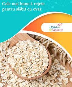 Nutrition For Chicken Breast Healthy Nutrition, Healthy Drinks, Healthy Snacks, Healthy Eating, Healthy Recipes, Good Food, Yummy Food, Holistic Nutritionist, Raw Vegan