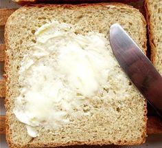 Honey-Oat Pain de Mie - For fans of just-like-supermarket-but-better sandwich bread.
