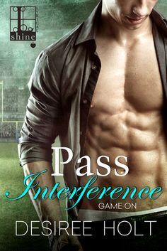 Pass+Interference
