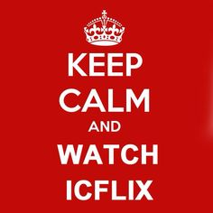 #icflix #dubai #mydubai #hollywood #bollywood #jazwood #movies #tvseries #documentaries #kids #animation #drama #action #horror #romance #scifi #instant #streaming