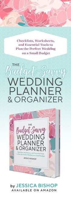 Destination wedding planning spreadsheets - download free - Wedding Budget Excel Spreadsheet
