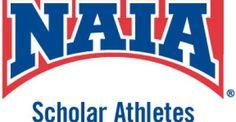 Trio of women's basketball players named NAIA Scholar-Athletes