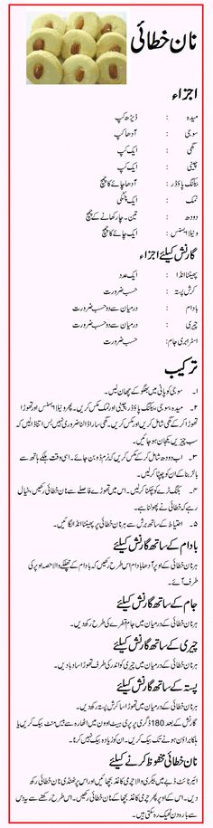 Urdu Recipe, Naan Recipe, Masala Tv Recipe, Karahi Recipe, Pakistani Dishes, Cooking Recipes In Urdu, Desi Food, Water Recipes, Homemade Skin Care