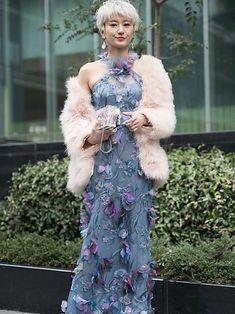 185 Best Stylight ♥ Kleider images in 2020 | Fashion