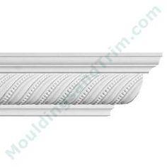 Cornice & Crown Moulding MLD558301