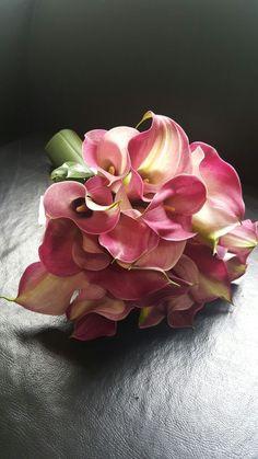 tutti-flora-buque-10-flores-casamento-convencao-boho-eventos-producao-noiva-debutante