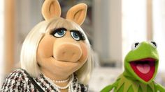 Quiz: Which Muppet Are You?