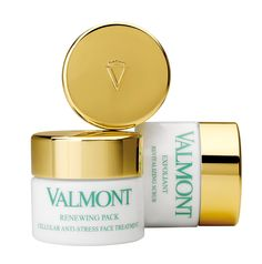 Valmont best sellers