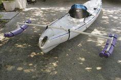 sailboatdick.jpg (499×332)