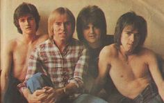 Bay City Rollers, Couple Photos, My Love, Couples, Couple Shots, Couple Photography, Couple, Couple Pictures