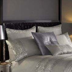 kylie minogue bedding collection - Google Search