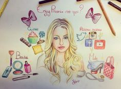 Enjoyphoenix drawing Marie, Drawing, Youtube, Famous People, Drawings, Photography, Youtubers, Paint, Youtube Movies