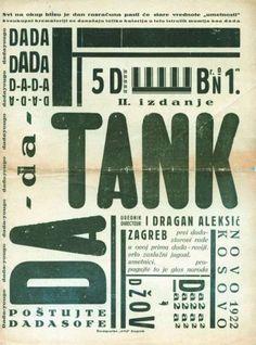 Creative Dada, Printed, Matter, Freaky, and Fauna image ideas & inspiration on Designspiration Kurt Schwitters, Hannah Hoch Collage, Bauhaus, Dada Collage, Hans Arp, Dada Art, Typo Poster, Tumblr Image, Thing 1