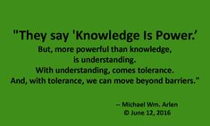 Knowledge Is Power Quote, Knowledge Quotes, Daily Quotes, Best Quotes, Life Quotes, I Want To Know, The More You Know, Think Education, T Power
