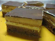 Recepty Archives - Strana 37 z 38 - Meg v kuchyni Cheesecake, Food, Cheesecakes, Essen, Meals, Yemek, Cherry Cheesecake Shooters, Eten