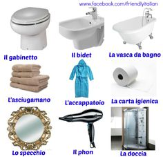collage bagno 1