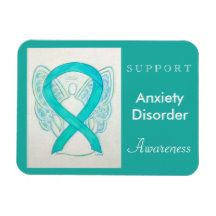 ribbonangels: Support Addiction Recovery Awareness Cause uses a Turquoise Ribbon. Art features a Turquoise Blue Awareness Ribbon Angel. This ribbon includes drug and substance abuse recovery. Pcos Awareness Month, Ovarian Cancer Awareness, Cervical Cancer, Create Awareness, Awareness Ribbons, Social Awareness, Ptsd Awareness, Acute Stress, Polycystic Ovarian Syndrome