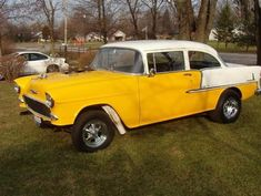 The best vintage cars hot rods and kustoms Love this blog and...
