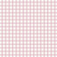 Directory of Free Scrapbook Paper: PAGE 6