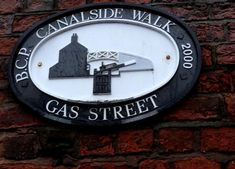 Birmingham guide weekend - Mode et gastronomie