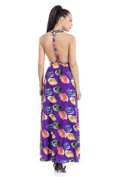 e7faccc4d52b Οι 26 καλύτερες εικόνες του πίνακα Φανταστικά Φορέματα
