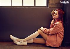 Welcome to ygblackpink! This is a blog dedicated to YG Entertainment's girl group, BLACKPINK (블랙핑크):...