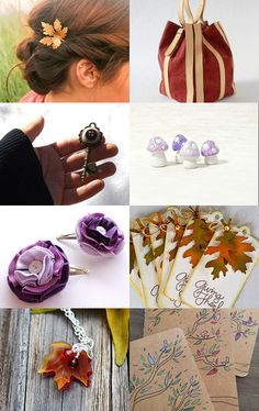 September finds 2015 by Roberta on Etsy--Pinned with TreasuryPin.com