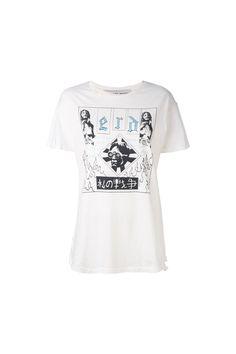 d92f47a35  Enfants Riches Deprimes   01 clothing   04 knitwear   01 t-shirt