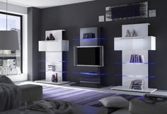 amazing TV cabinets for your living room