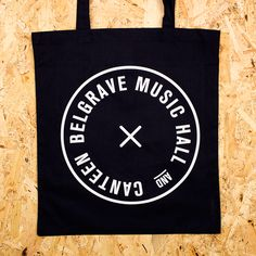 Awesome tote bags for www.belgravemusichall.com - like it? Pin it!