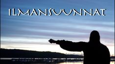 Ilmansuunnat Advertising, Silhouette, Google, Nature, Youtube, Travel, Naturaleza, Viajes, Trips
