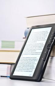 Politique du livre, quelle révolution numérique voulons-nous?