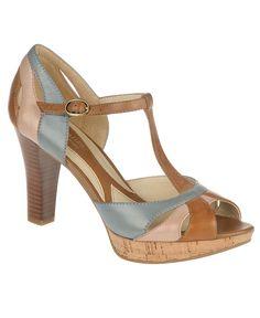 vine shoes  fairy closet  pinterest  shoes and vines