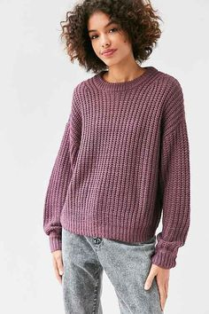 Shop Urban Outfitters for all your tops and shirts needs. We have everything from sweaters, blouses and crop tops that you're looking for right here.
